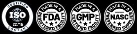 Facility Certificates